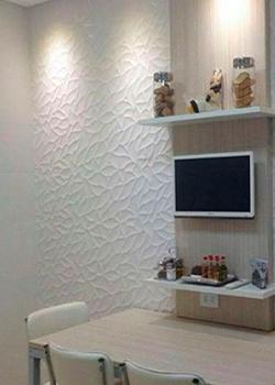 Lanzi-excluive-White-55x110-relevo-3d-parede-2