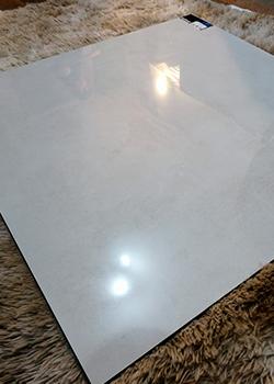 Porcelanatos-polidos-71x71-0